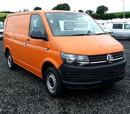 TCC VOLKSWAGEN T6 NOW SOLD MORE AVAILABLE!!!